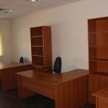 Столы письменные, Челябинск