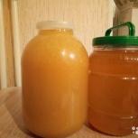 Продам мёд башкирский, Челябинск