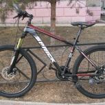 Новый велосипед  21 скорость, Челябинск