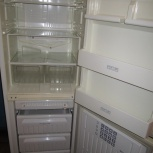 Холодильник Stinol-104RE, двухкамерный, хорошее состояние., Челябинск