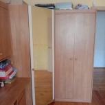 Продам мебель для детской комнаты, Челябинск