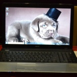 Ноутбук Acer E1-Q5WPH, Челябинск
