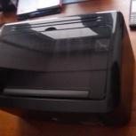 Принтер лазерный i-sensis LBP3010B, Челябинск