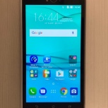 Смартфон ASUS ZenFone Selfie ZD551KL 2/16GB, Челябинск