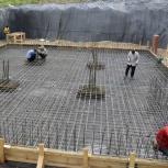 Поставки бетона от производителя, Челябинск