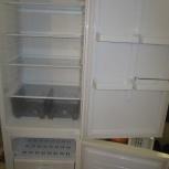 Холодильник  Атлант-6034, хорошее состояние, гарантия., Челябинск