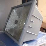 Прожектор уличного освещения го04-150-001, Челябинск