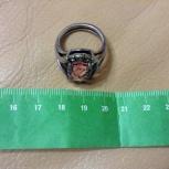 Продам кольцо, Челябинск