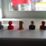 Коллекция стирателей 2 Мстители, Челябинск
