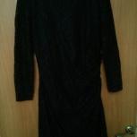 Гипюровое платье, Челябинск