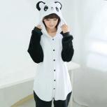 Кигуруми  панда в наличии, Челябинск