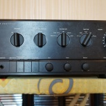 Harman Kardon HK-6500, Челябинск