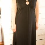 Продам вечернее платье, Челябинск