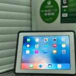 Планшет Apple iPad 3 16Gb Wi-Fi, Челябинск