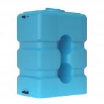 Бак для воды Aquatec ATP-800 С Поплавком Синий, Челябинск