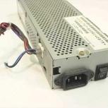 Блок питания Sony SOPS-APS45, Челябинск