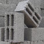 Керамзитоблок от производителя выгодно, Челябинск