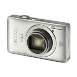 Продам фотоаппарат canon ixus 1100 hs, Челябинск