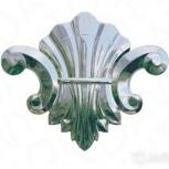 Декоративные элементы для украшения дверей, зеркал, Челябинск