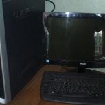 Компьютер для работы, Челябинск