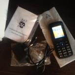 Телефон Jinga/2-sim,(Новенький)., Челябинск