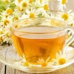 """Травяной чай """"Зимнее утро"""" травяной сбор, Челябинск"""