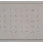 Сальник-Фланец мембранный для шкафа типа С и G ZP58 ABB, Челябинск
