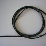 акустический кабель tchernov standard 1 sc – 2 метра 40 см, Челябинск