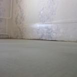 Ремонт пола: демонтаж старого покрытия и стяжки, стяжка и выравнивание, Челябинск