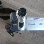 Видео камера, Челябинск