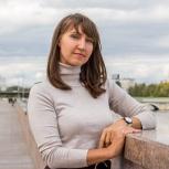 Бухгалтерские услуги, бухгалтер удаленно, отчеты, Челябинск