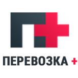 """Перевозка лежачих больных  Медтакси """"от кровати до кровати"""", Челябинск"""