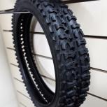 Шина / покрышка для колеса 16 дюймов велосипеда, Челябинск