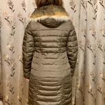 Даром женская верхняя одежда, Челябинск