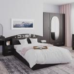 Новая спальня Александра, Челябинск