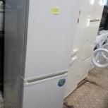 Холодильник LG 157 см доставка гарантия, Челябинск