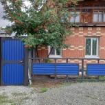 продать дом г.Карталы Челябинской области, Челябинск