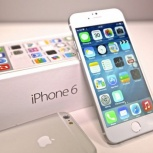 Куплю iPhone любых моделей!!! : Apple, Челябинск