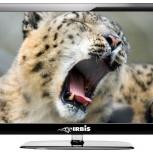 Телевизор ЖК,LED,LCD,SMART,ПЛАЗМА в любом состоянии,выезд круглосуточн, Челябинск