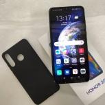 Смартфон Honor 20s 6/128GB, Челябинск