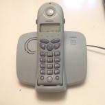 Телефон Стационарный Siemens, Челябинск