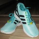 Продаются новые женские кроссовки, р-р 37-37,5, Челябинск