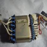 Трансформатор от магнитофона  ТП100-10, Челябинск