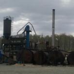 Срочно дешево продается  ооо с производственной  базой, Челябинск