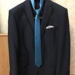 Продам костюм в отличном состоянии., Челябинск