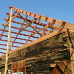 Ремонт,строительство крыш, Челябинск