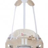 Прыгунки Baby Jumper Auto MJ85, Челябинск
