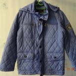 Продается куртка Finn Flare Kids, Челябинск