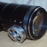 Таир-3 Фотоснайпер, Челябинск