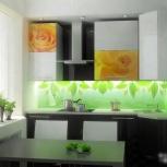 Три листа зеленого стекла, Челябинск